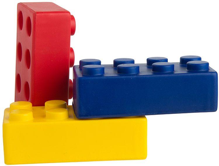 Construction Block #26481