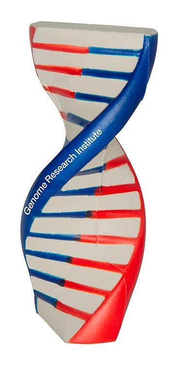 DNA 26701
